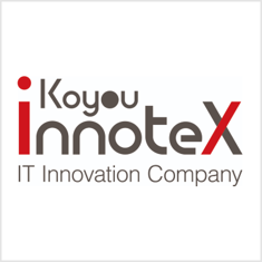 Koyou Innotex Co., Ltd.