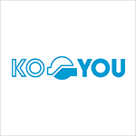 Koyou Service Co., Ltd.