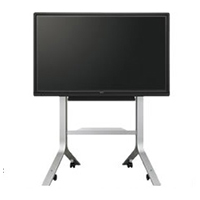 Electronic blackboard