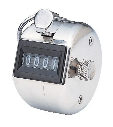 計数器(チェッカー) | レンタル商品 | コーユーレンティア|事務用品 ...